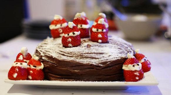 cake-xmas