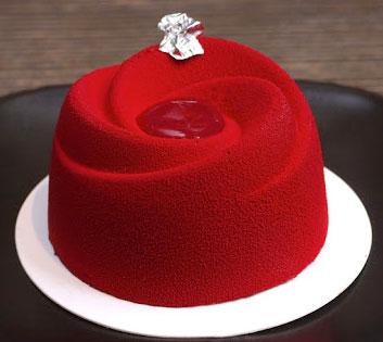 yautcha-cake-2