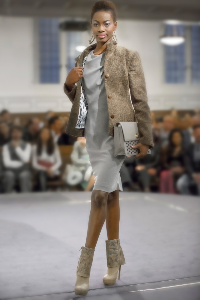 wool-blazer,-shift-dress,-lazer-cut-clutch,-crystal-hoop-earrings-websize