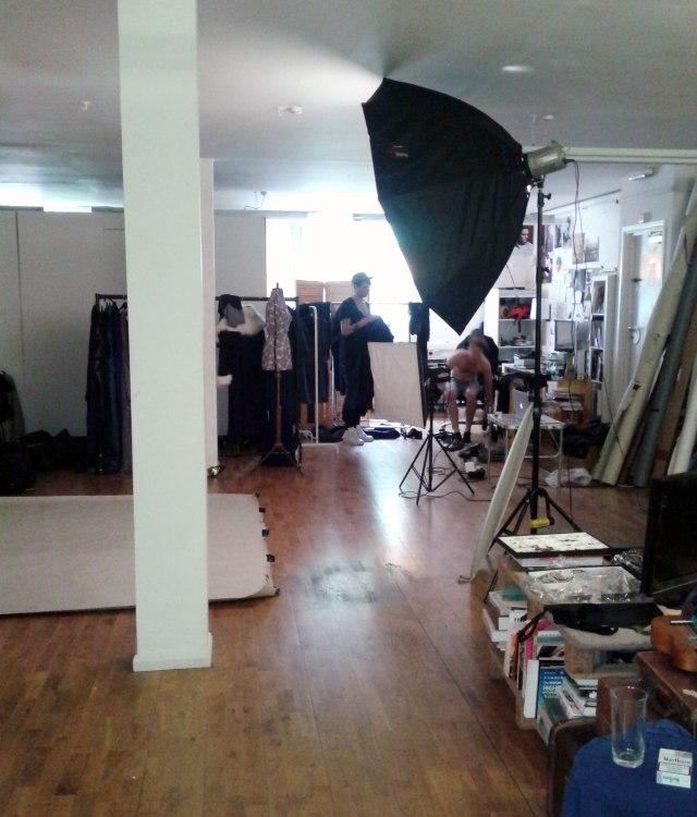 bh-studio-space