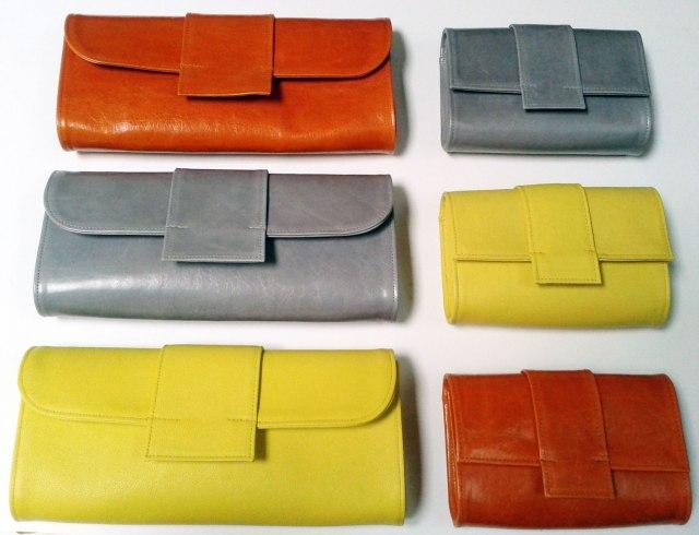 colour-block-2015