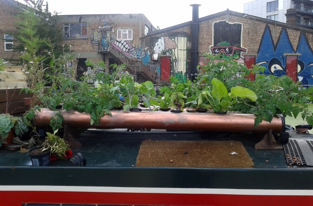 E3--canal-boat-roof-garden