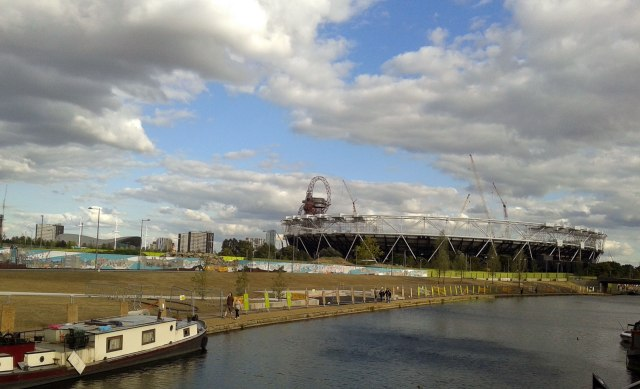 E3-Olympic-village