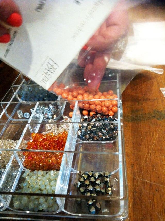 swarovski-beads
