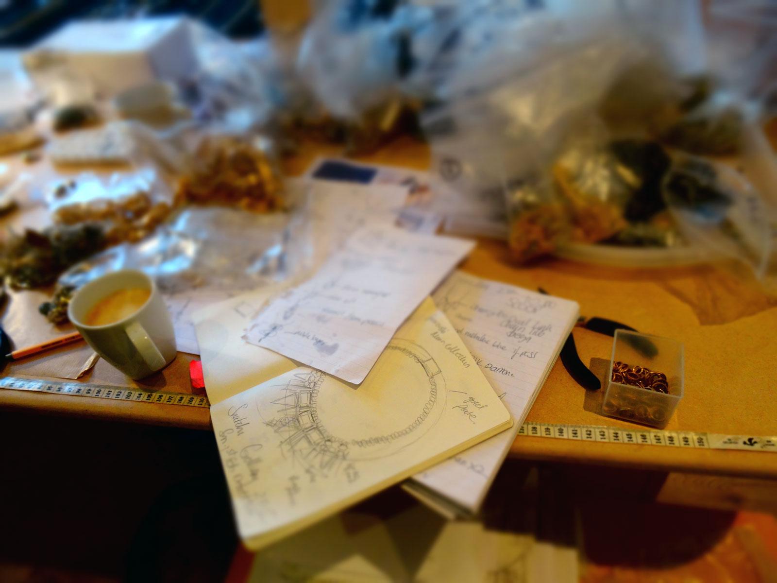 blog,-desk