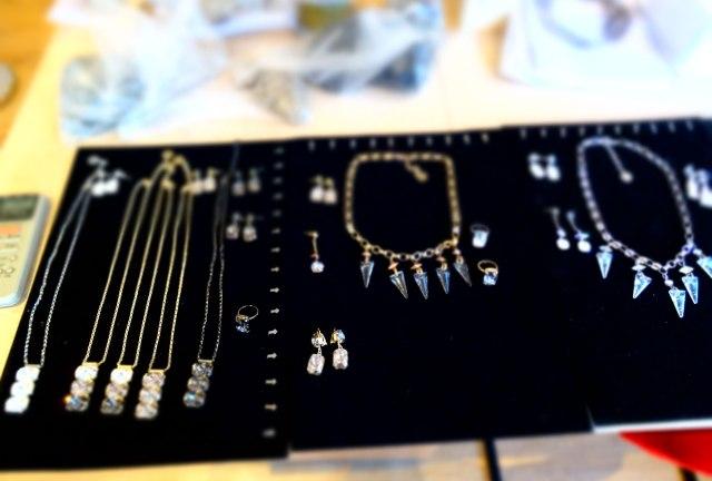 blog,-jewellery-trays
