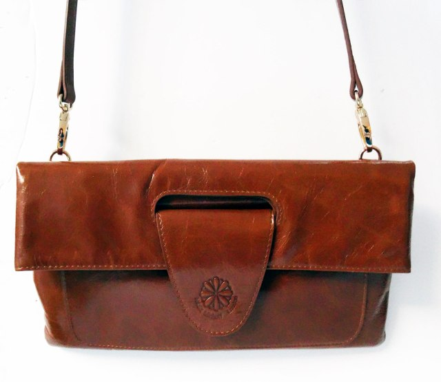 Hoxton-cross-body