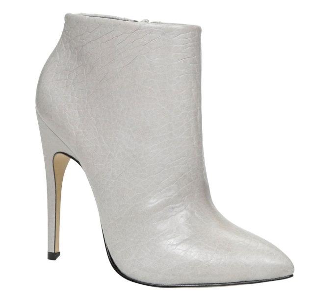 White-Sigiletto-boots-Aldo