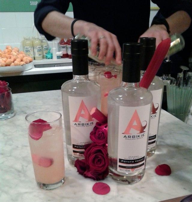 blog-Arbikie-vodka