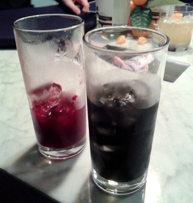 blog-raw-pressed-juice