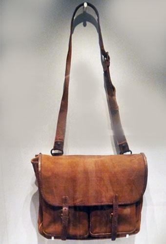 wm-satchel