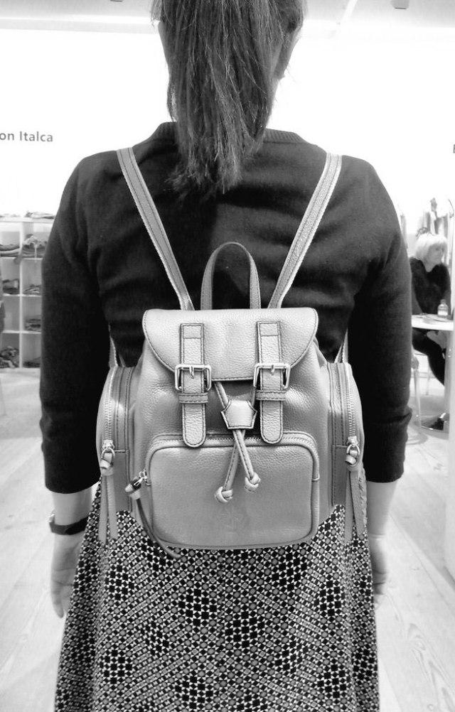 grey-backpack