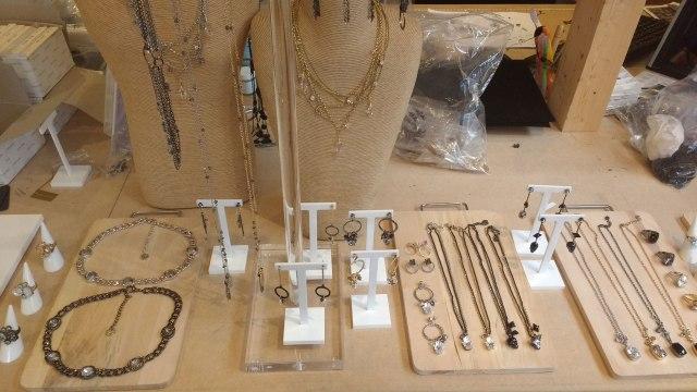 jewellery-dress-rehearsal