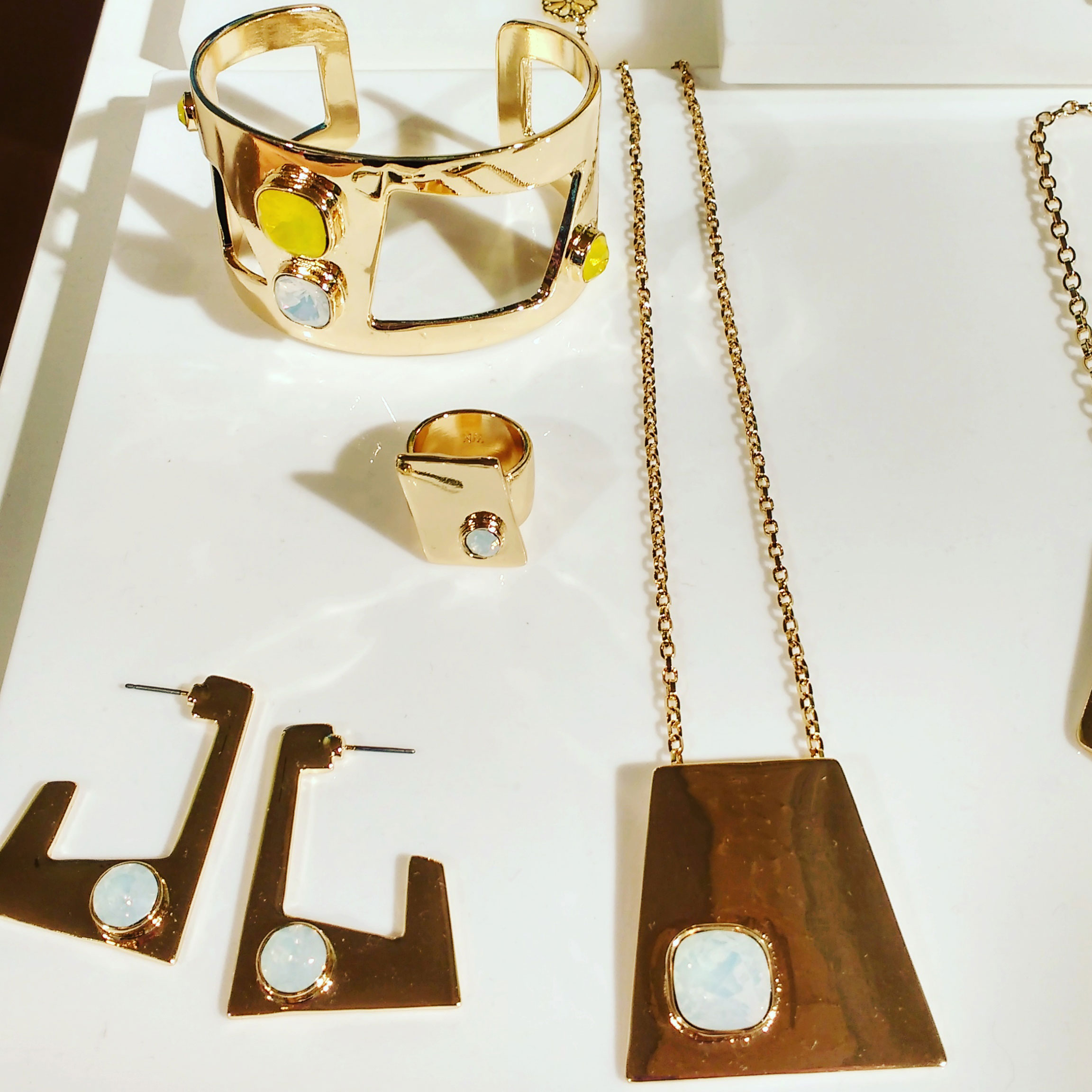 new-jewellery-collection