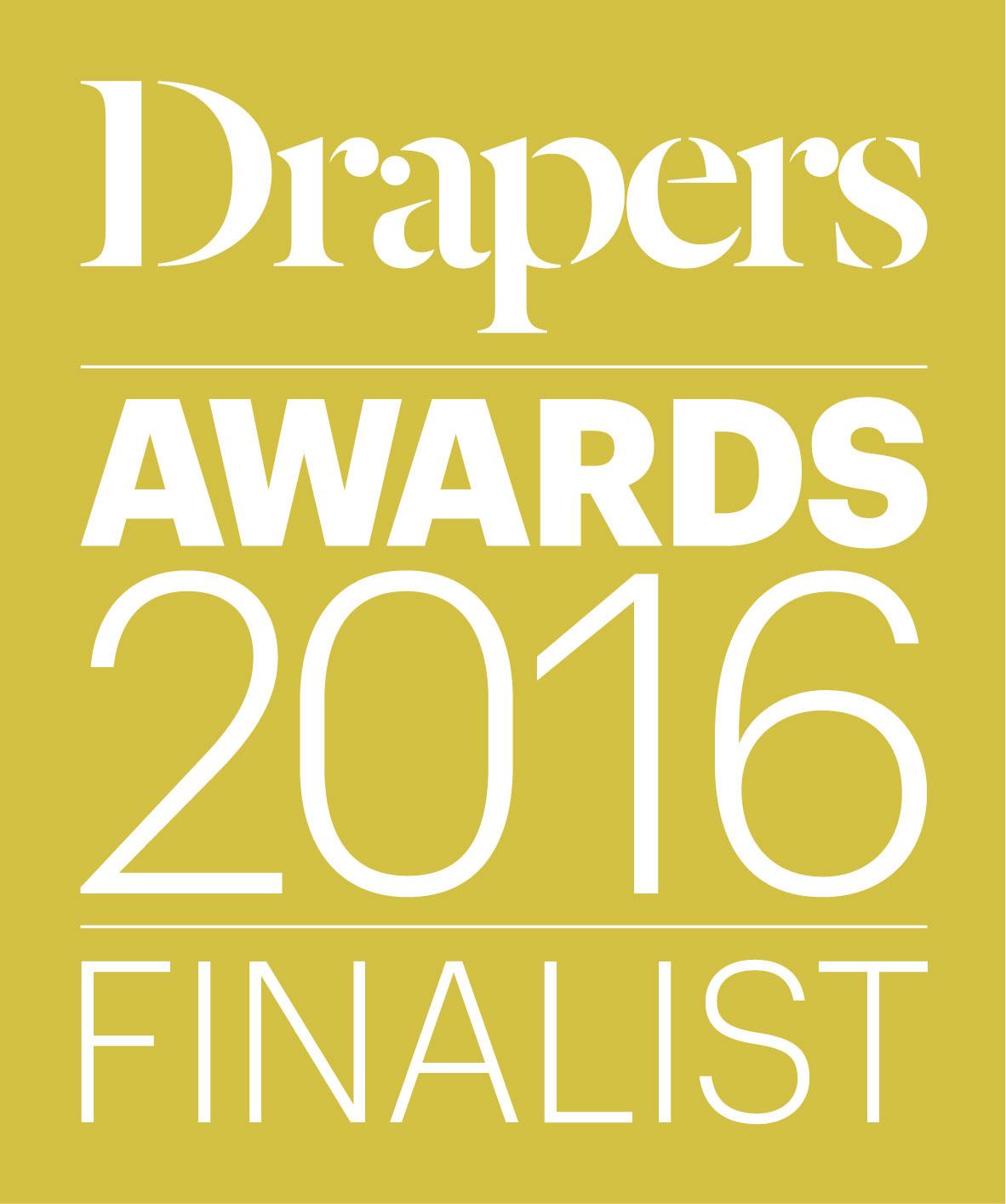 drapers-awards-2016