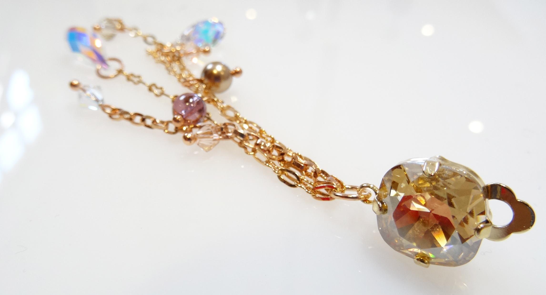 earrings-for-charlene-2