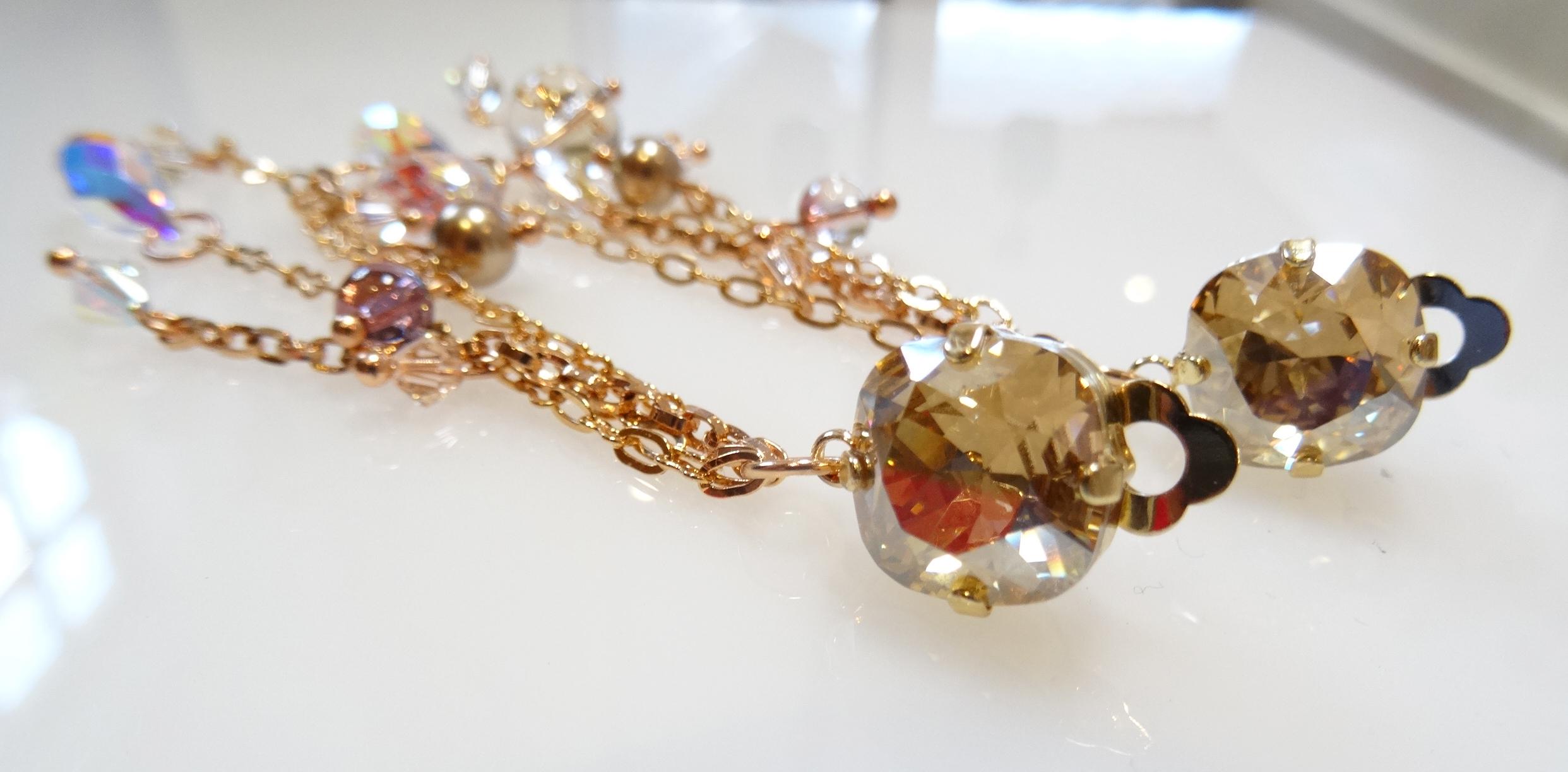 earrings-for-charlene-3