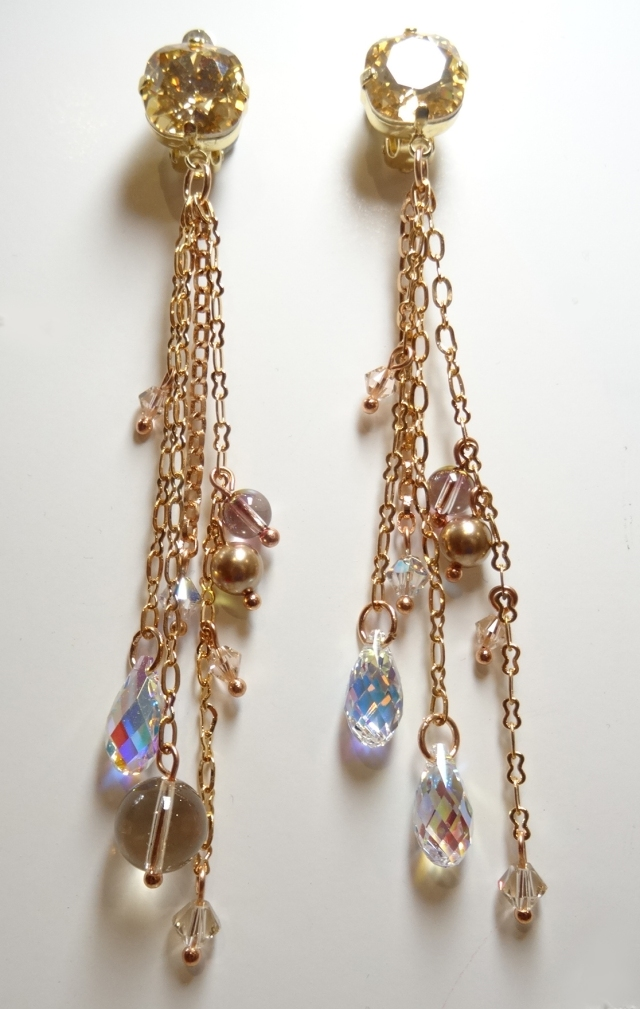 earrings-for-charlene-4