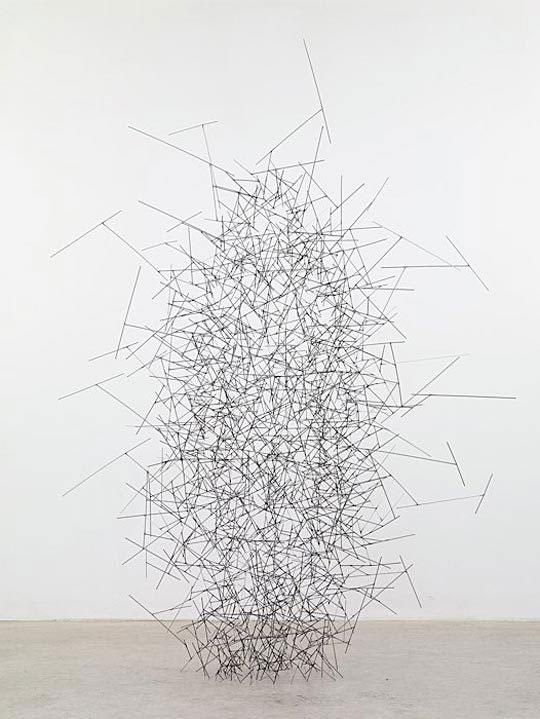 antony-gormley-quantum-void-iii