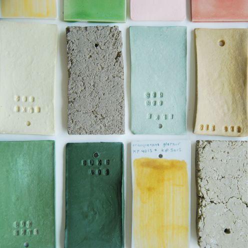 ceramic-glazes-slips