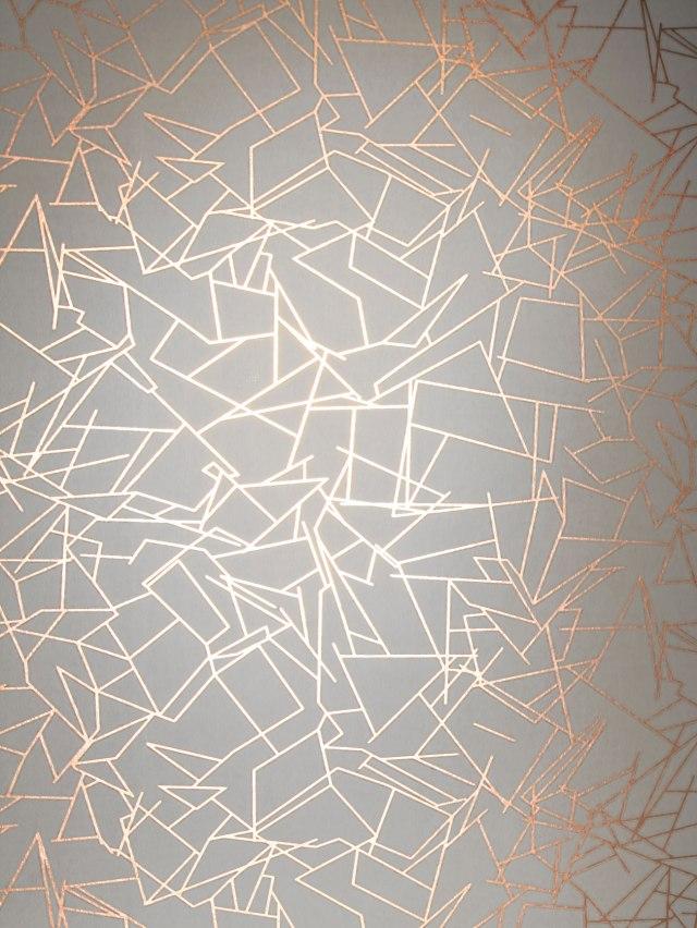 erica-wakerly-angles-wallpaper