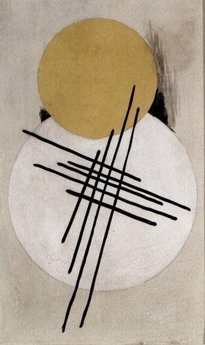 liubov-popova-non-objective-composition-c-1920
