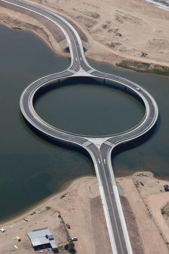 the-laguna-garzon-bridge-uruguay