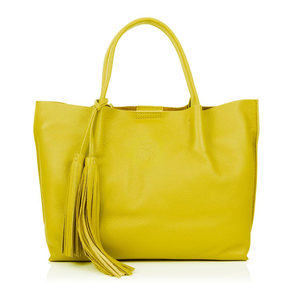 the-richmond-yellow-web-size
