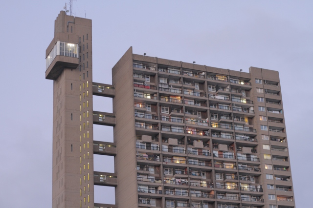 trellik-tower-london-w10