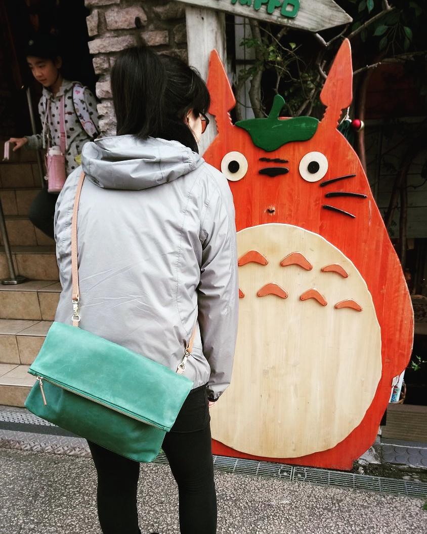 Kamakura pokemon
