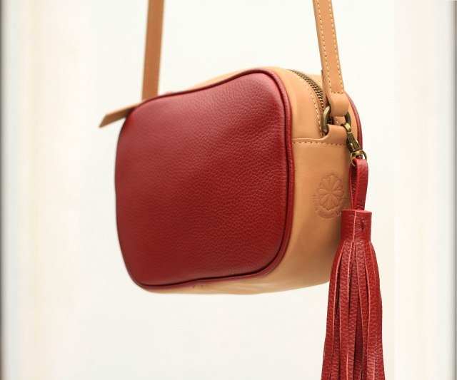 Borough-bag-oxblood-websize