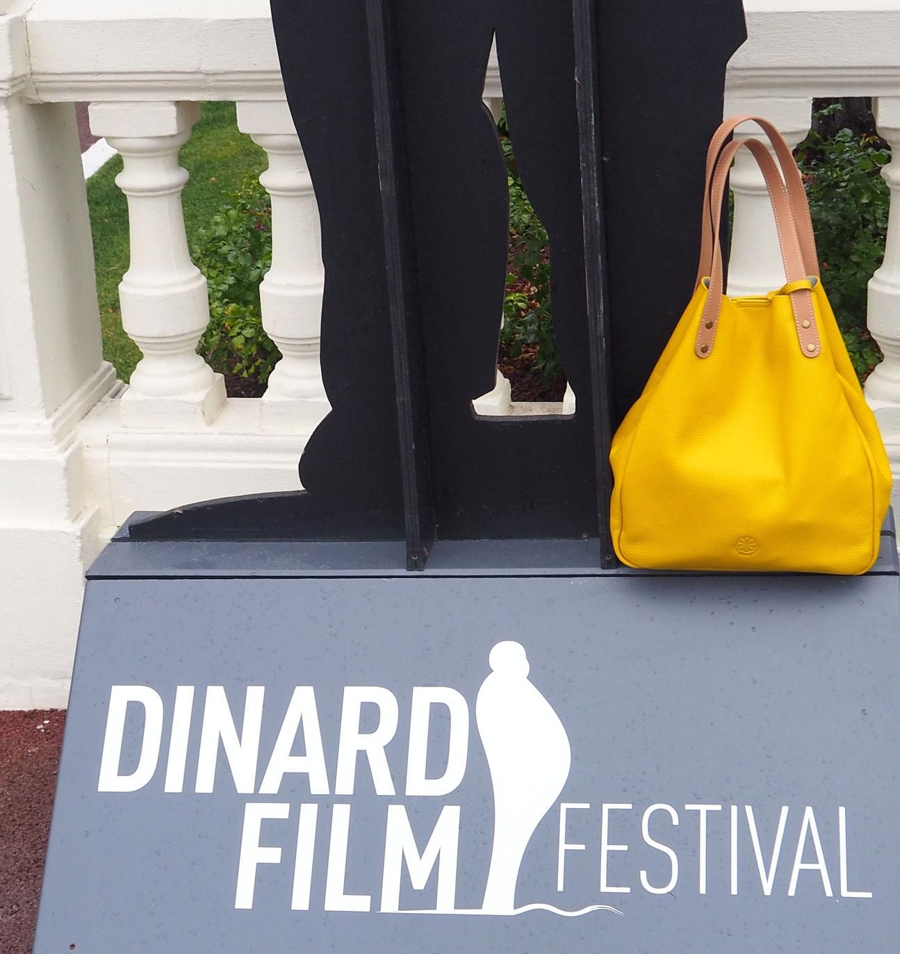 dinard-film-fest